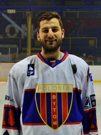 Matej Cunik
