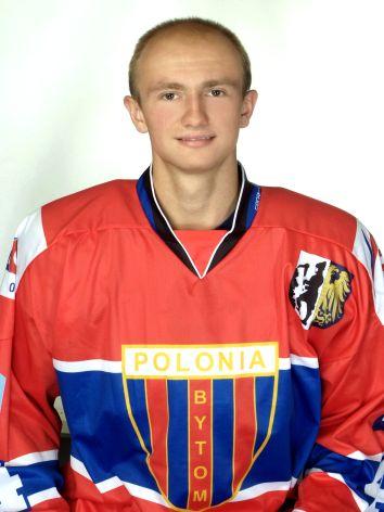 Sebastian Kłaczyński