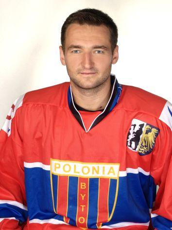 Sebastian Owczarek