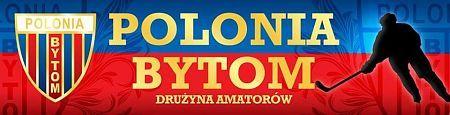 ADH Polonia Bytom