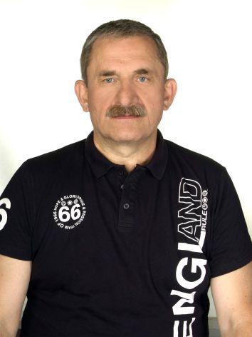 Jacek Frycz