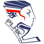 logo_plhk