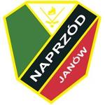 herb muks_naprzod_janow