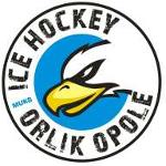 herb muks_orlik_opole