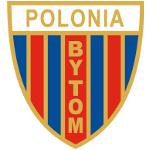 herb tmh_polonia_bytom
