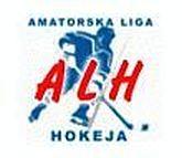 ŚALH - Śląska Amatorska Liga Hokeja