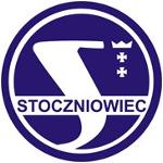 gks_stoczniowiec_gdansk