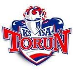 herb ks_torun_hsa