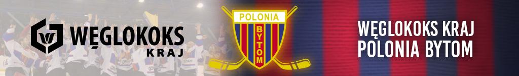 bytomski-hokej.pl