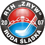 rth_zryw_ruda_slaska