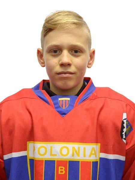 Łukasz Korzyniewski