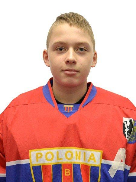 Liniowski