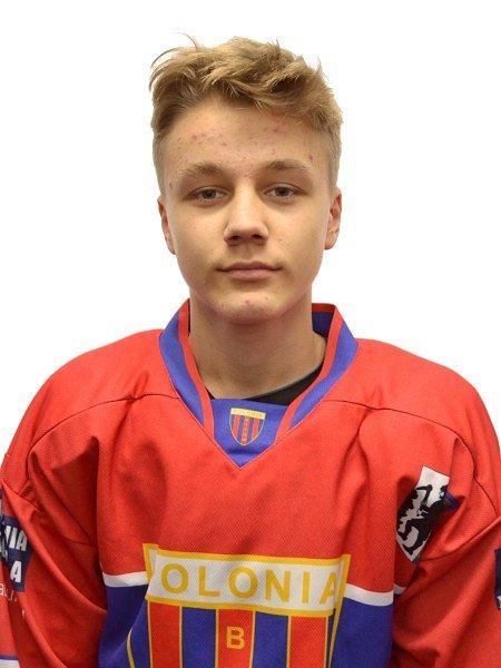 Oskar Szugzda