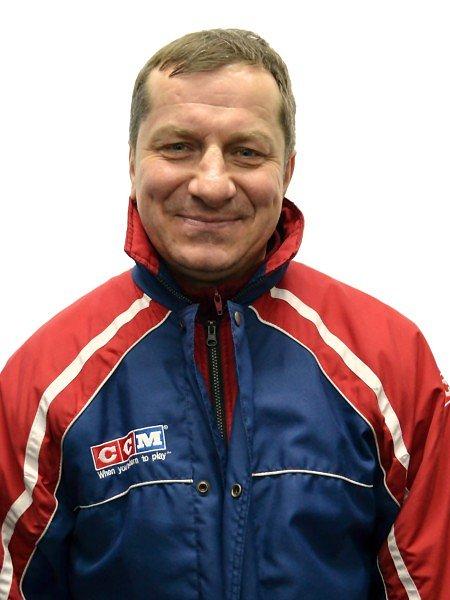 Zbigniew Bryjak1