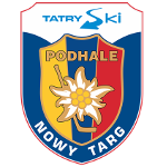 herb mmks_podhale_nowy_targ