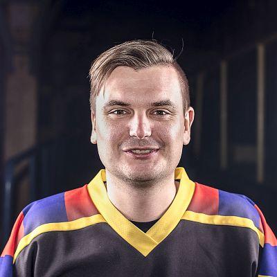 B.Kaczmarek