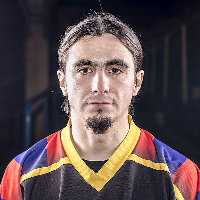 M.Poniatowski