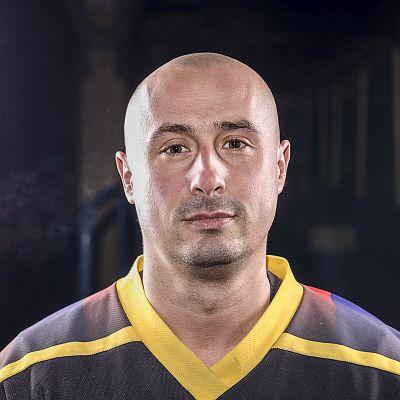 T.Pietrzyk