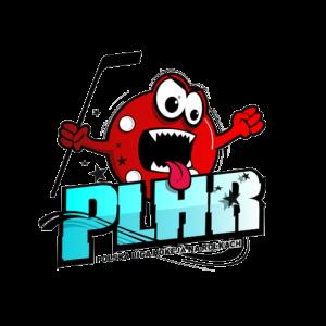 PLHR-300x300