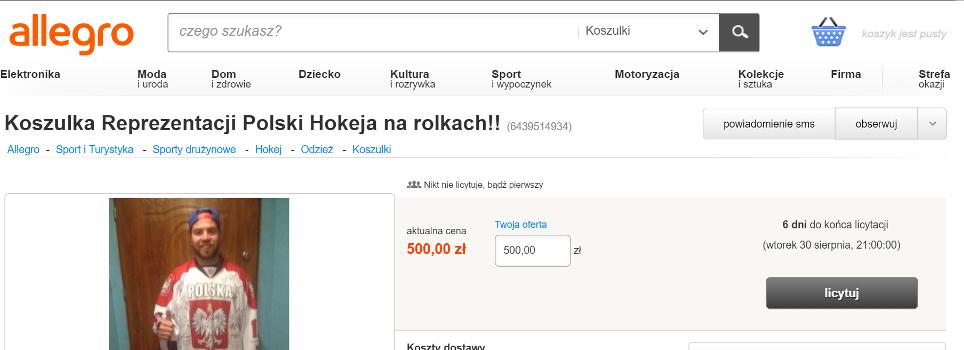 alegro_koszulka