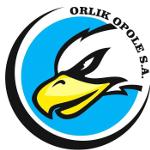 pge_orlik_opole