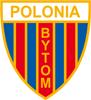 tempish_polonia_bytom