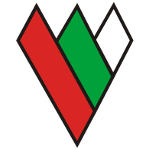 uks_zaglebie_sosnowiec