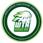 wth_wroclaw