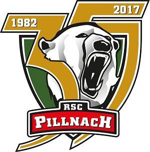 35 Jahre RSC Pillnach -