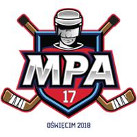 MPA 17 Oświęcim - logo